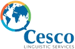 Cesco Linguistic Services, Inc. – Your Best Choice for Language Interpreting and Translation Services.