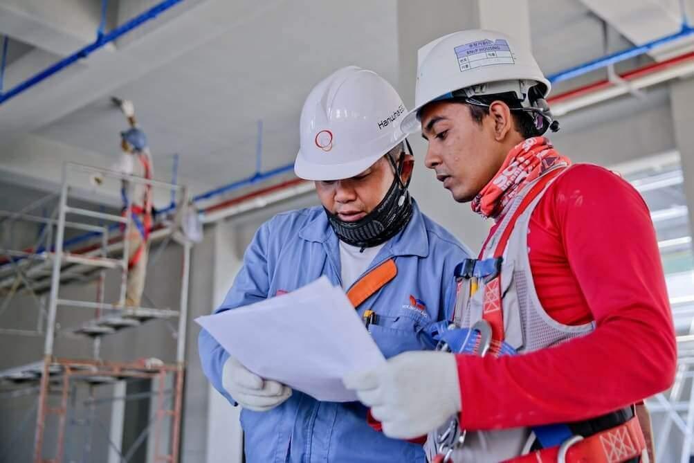 Interpretation and Translation Services for Worker's Compensation Industries