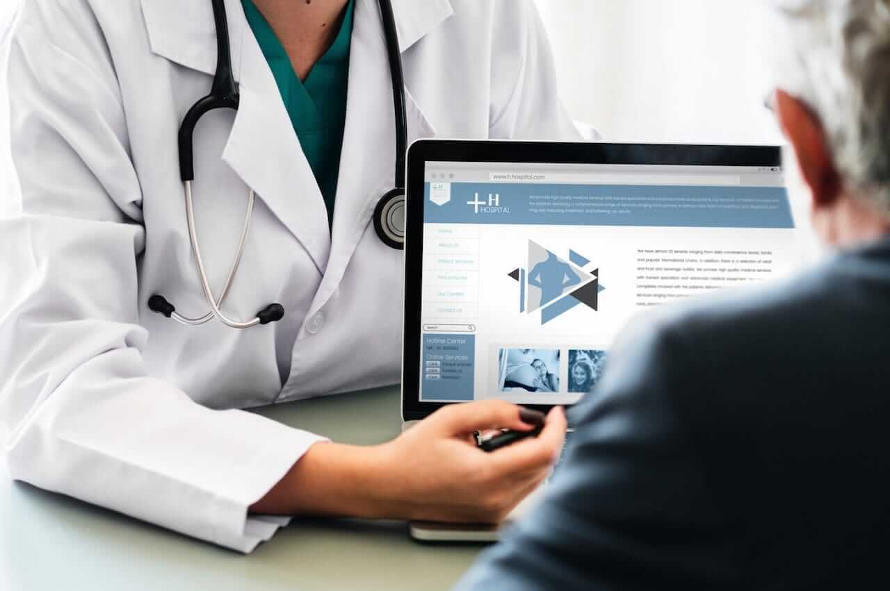 Interpreting and Translation Company For the Healthcare Industry