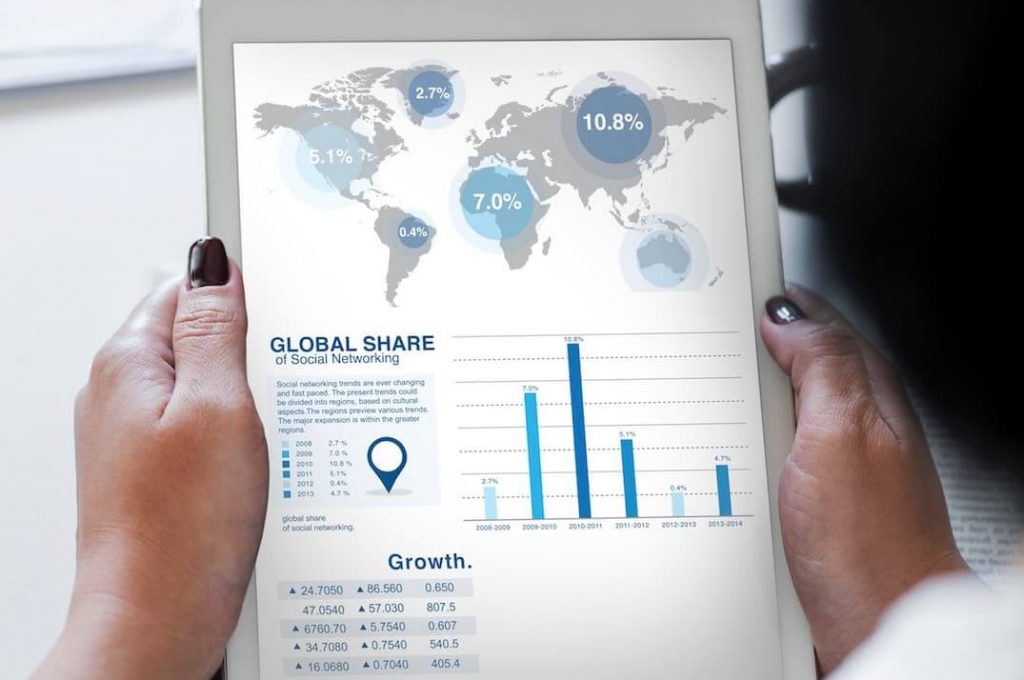Interpreting and Translations Services For Global Businesses